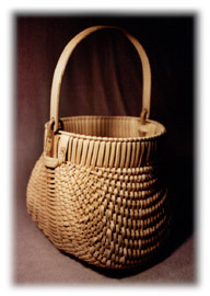 [Swinghandle Basket]