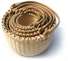 [Alice Ogden Baskets]
