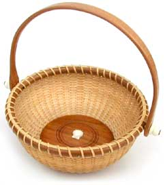 [Jewelry Basket]