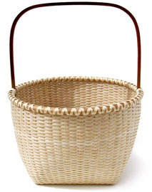 [Apple Basket]